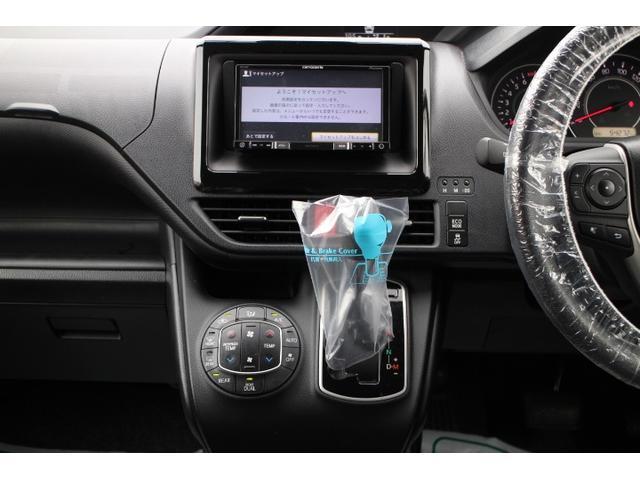 X 横滑り防止 LEDライト オートクルーズ CD レンタアップ DVD レーンアシスト メモリナビ ETC キーレス オートライト 3列シート パワステ ABS イモビライザー リアオートエアコン BT(19枚目)