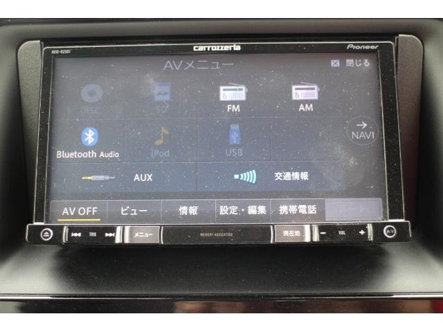 X 横滑り防止 LEDライト オートクルーズ CD レンタアップ DVD レーンアシスト メモリナビ ETC キーレス オートライト 3列シート パワステ ABS イモビライザー リアオートエアコン BT(21枚目)