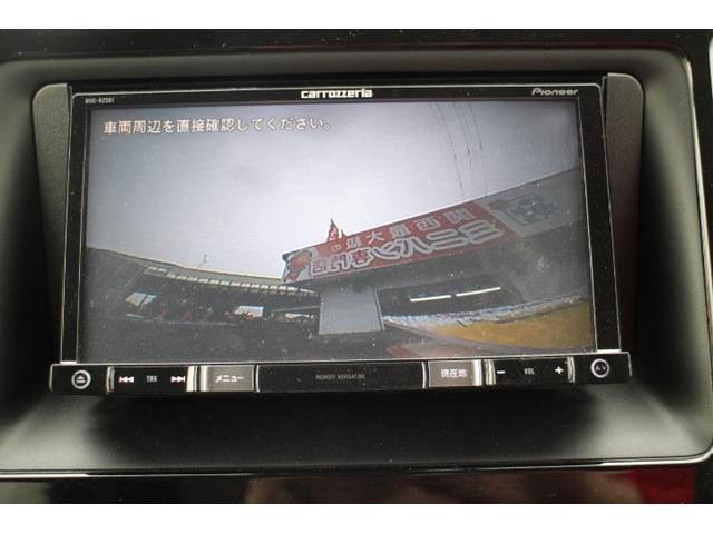 X 横滑り防止 LEDライト オートクルーズ CD レンタアップ DVD レーンアシスト メモリナビ ETC キーレス オートライト 3列シート パワステ ABS イモビライザー リアオートエアコン BT(22枚目)