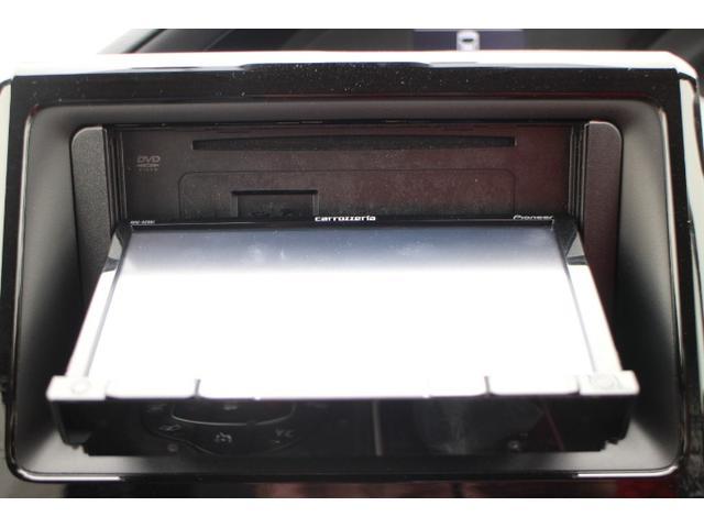 X 横滑り防止 LEDライト オートクルーズ CD レンタアップ DVD レーンアシスト メモリナビ ETC キーレス オートライト 3列シート パワステ ABS イモビライザー リアオートエアコン BT(23枚目)