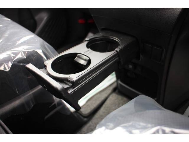 X 横滑り防止 LEDライト オートクルーズ CD レンタアップ DVD レーンアシスト メモリナビ ETC キーレス オートライト 3列シート パワステ ABS イモビライザー リアオートエアコン BT(27枚目)