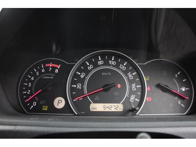 X 横滑り防止 LEDライト オートクルーズ CD レンタアップ DVD レーンアシスト メモリナビ ETC キーレス オートライト 3列シート パワステ ABS イモビライザー リアオートエアコン BT(31枚目)