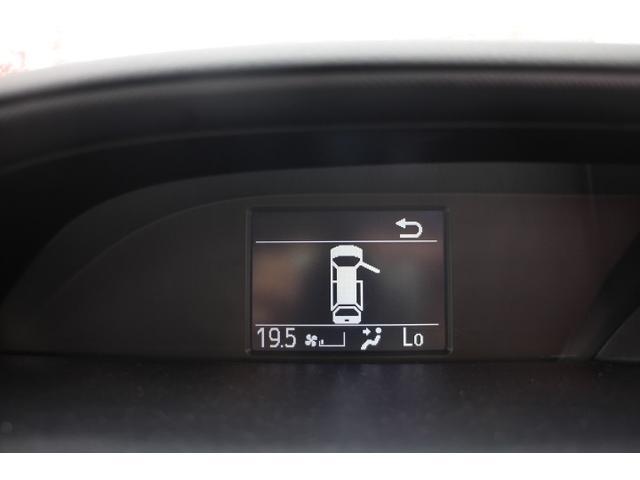 X 横滑り防止 LEDライト オートクルーズ CD レンタアップ DVD レーンアシスト メモリナビ ETC キーレス オートライト 3列シート パワステ ABS イモビライザー リアオートエアコン BT(32枚目)