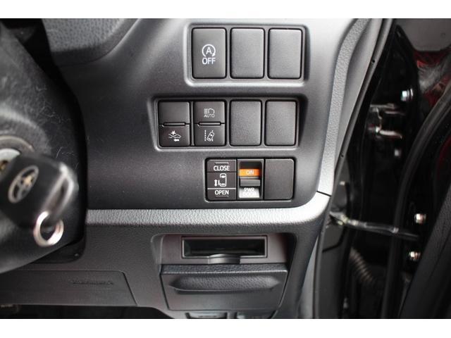 X 横滑り防止 LEDライト オートクルーズ CD レンタアップ DVD レーンアシスト メモリナビ ETC キーレス オートライト 3列シート パワステ ABS イモビライザー リアオートエアコン BT(33枚目)