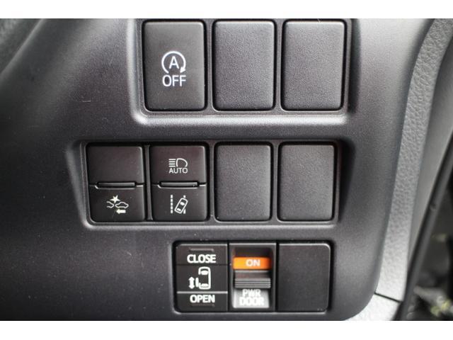 X 横滑り防止 LEDライト オートクルーズ CD レンタアップ DVD レーンアシスト メモリナビ ETC キーレス オートライト 3列シート パワステ ABS イモビライザー リアオートエアコン BT(34枚目)
