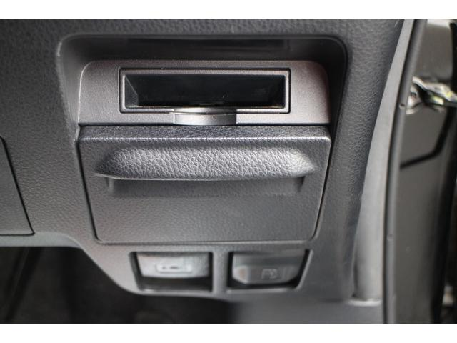 X 横滑り防止 LEDライト オートクルーズ CD レンタアップ DVD レーンアシスト メモリナビ ETC キーレス オートライト 3列シート パワステ ABS イモビライザー リアオートエアコン BT(35枚目)