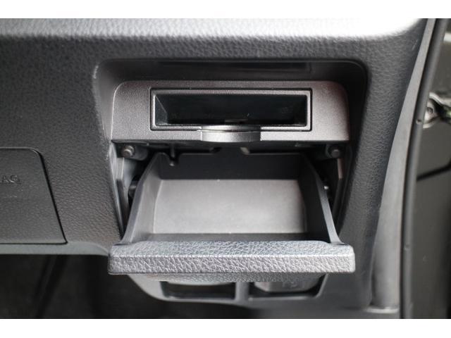 X 横滑り防止 LEDライト オートクルーズ CD レンタアップ DVD レーンアシスト メモリナビ ETC キーレス オートライト 3列シート パワステ ABS イモビライザー リアオートエアコン BT(36枚目)