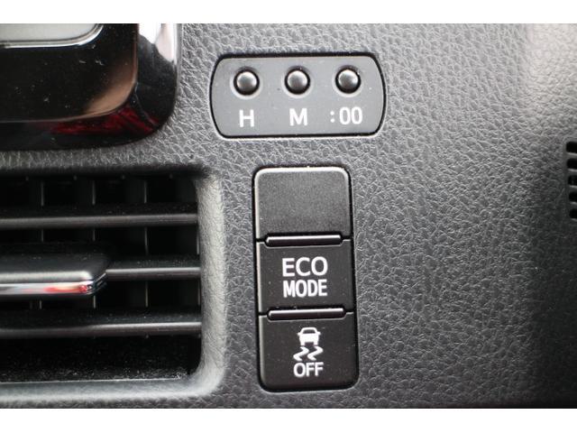 X 横滑り防止 LEDライト オートクルーズ CD レンタアップ DVD レーンアシスト メモリナビ ETC キーレス オートライト 3列シート パワステ ABS イモビライザー リアオートエアコン BT(37枚目)