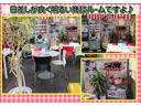 240X ABS 地デジ Bカメラ スマキー DVD再生 ナビTV ETC メモリーナビ 盗難防止システム キーレス(74枚目)