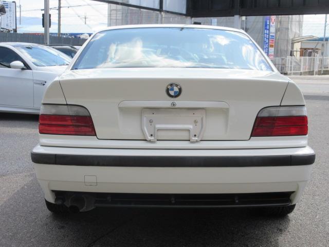 「BMW」「BMW」「クーペ」「大阪府」の中古車7