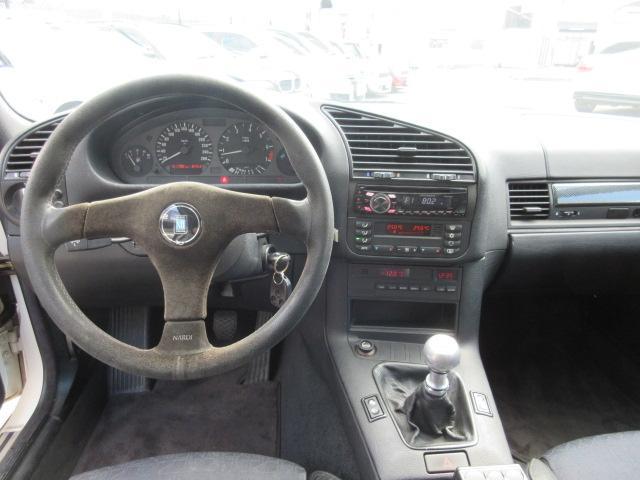 「BMW」「BMW」「クーペ」「大阪府」の中古車14