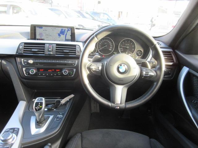 「BMW」「BMW」「セダン」「大阪府」の中古車14