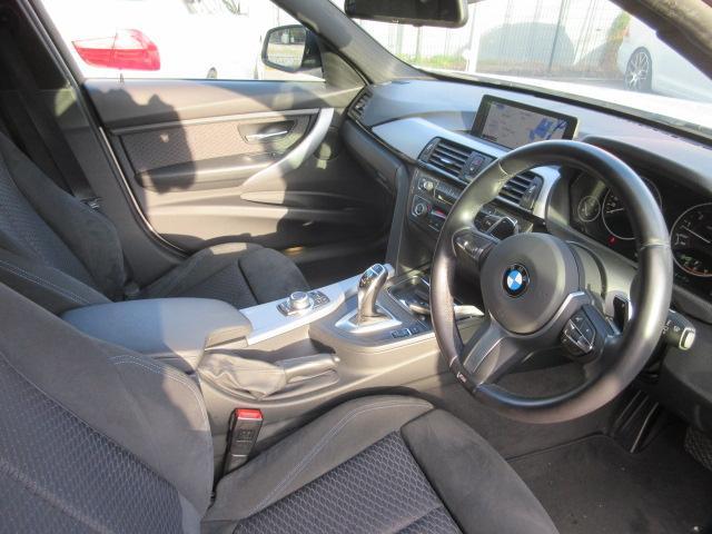 「BMW」「BMW」「セダン」「大阪府」の中古車16