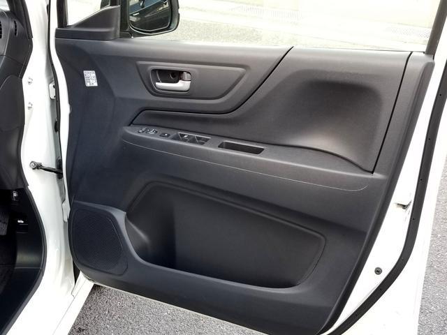 G ワンオーナー Hondaスマートキーシステム ディスチャージヘッドライト LEDフォグライト フロントスタビライザー 14インチアルミホイール(16枚目)