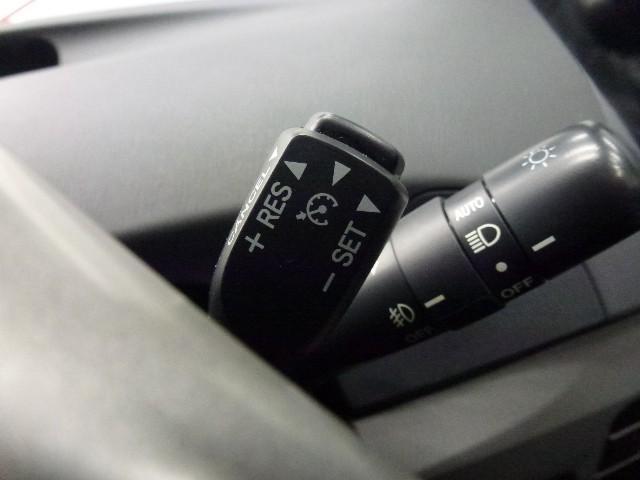 トヨタ プリウス Gツーリングセレクション ナビ バックモニター LEDライト