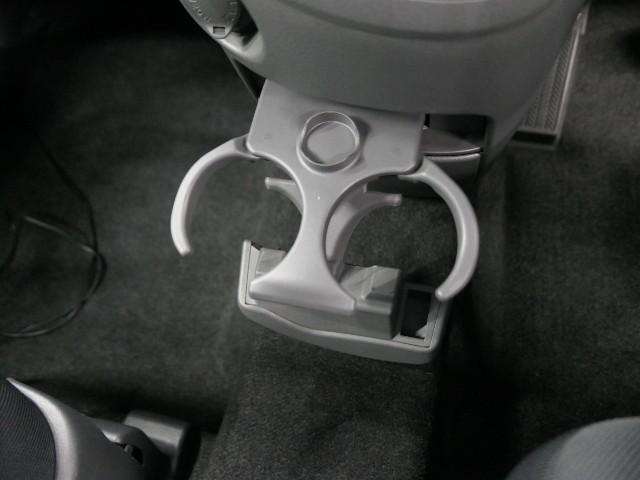プラタナ 左側電動スライドドア バックモニター(14枚目)