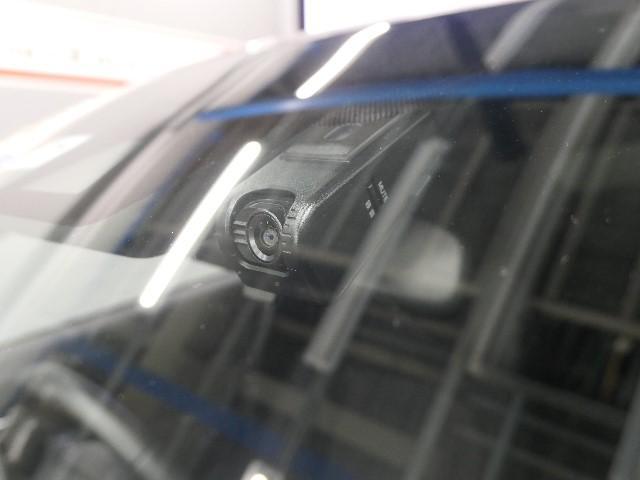 S-T LEDパッケージ TSS 元試乗車(13枚目)