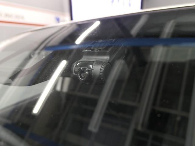 「トヨタ」「アクア」「コンパクトカー」「大阪府」の中古車11