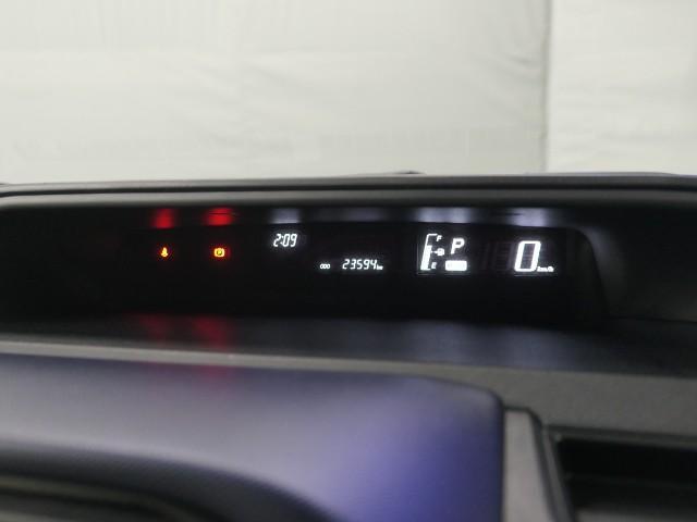 「トヨタ」「アクア」「コンパクトカー」「大阪府」の中古車16