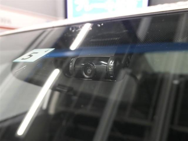A15 元社用車 Tコネクトナビ ETC2.0 ドラレコ(6枚目)