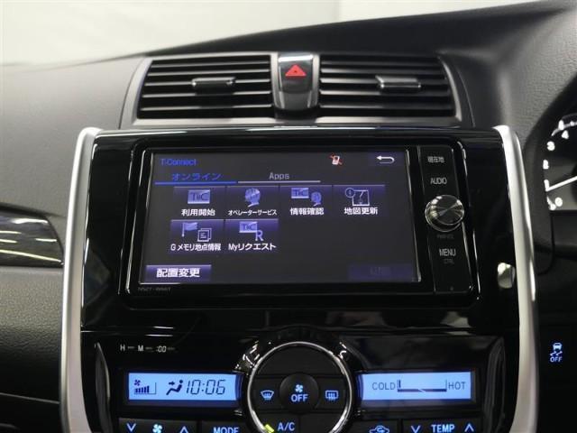 A15 元社用車 Tコネクトナビ ETC2.0 ドラレコ(9枚目)
