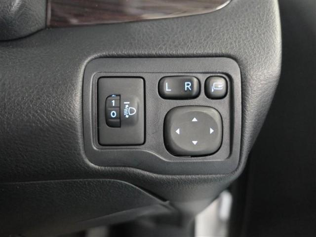 A15 元社用車 Tコネクトナビ ETC2.0 ドラレコ(11枚目)