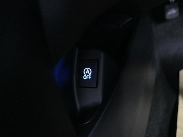 A15 元社用車 Tコネクトナビ ETC2.0 ドラレコ(12枚目)