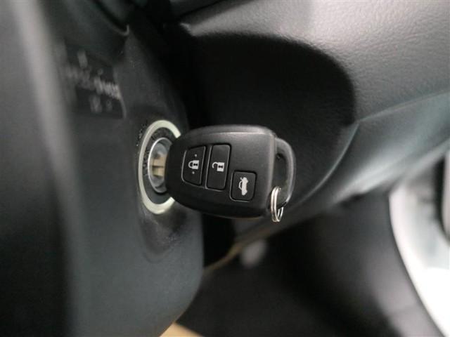 A15 元社用車 Tコネクトナビ ETC2.0 ドラレコ(13枚目)