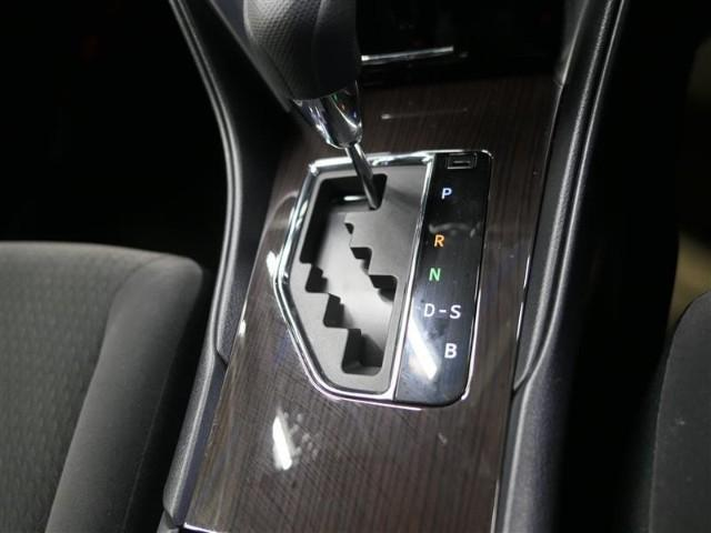 A15 元社用車 Tコネクトナビ ETC2.0 ドラレコ(14枚目)