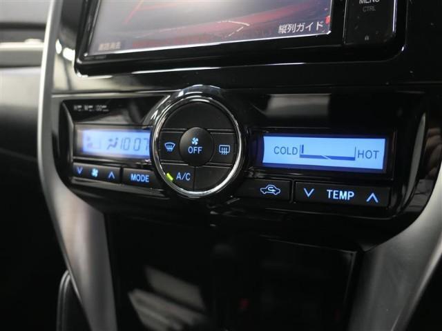 A15 元社用車 Tコネクトナビ ETC2.0 ドラレコ(15枚目)