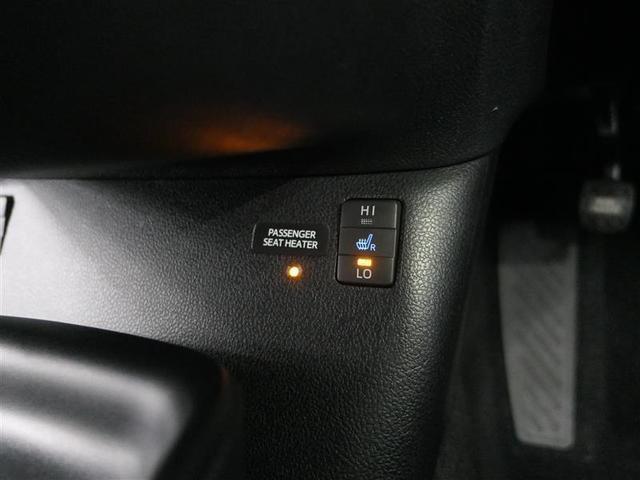 Sツーリングセレクション 衝突被害軽減 LED SDナビ スマートキー レーダークルーズ(13枚目)