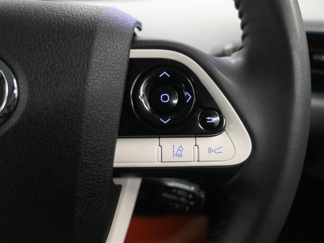 A フルセグ メモリーナビ DVD再生 バックカメラ 衝突被害軽減システム ETC LEDヘッドランプ SDナビ インテリジェントクリアランスソナー レーンディパーチャーアラート レーダークルーズ(8枚目)