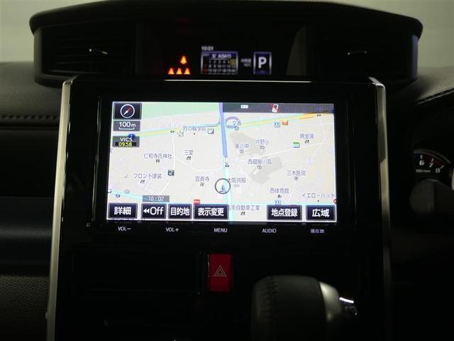 カスタムG 9インチTCナビ フルセグ DVD再生 バックカメラ 衝突被害軽減システム ETC 両側電動スライド LED ウオークスルー アイドリングストップ(9枚目)