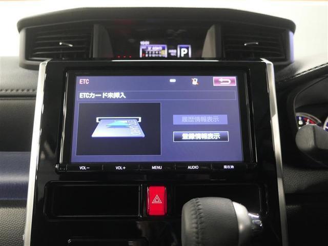 カスタムG 9インチTCナビ フルセグ DVD再生 バックカメラ 衝突被害軽減システム ETC 両側電動スライド LED ウオークスルー アイドリングストップ(12枚目)