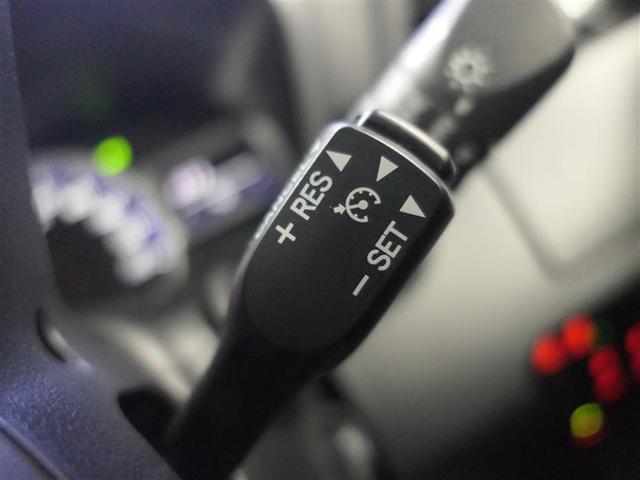 カスタムG 9インチTCナビ フルセグ DVD再生 バックカメラ 衝突被害軽減システム ETC 両側電動スライド LED ウオークスルー アイドリングストップ(14枚目)