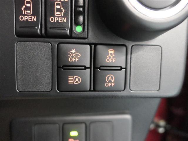 カスタムG 9インチTCナビ フルセグ DVD再生 バックカメラ 衝突被害軽減システム ETC 両側電動スライド LED ウオークスルー アイドリングストップ(15枚目)