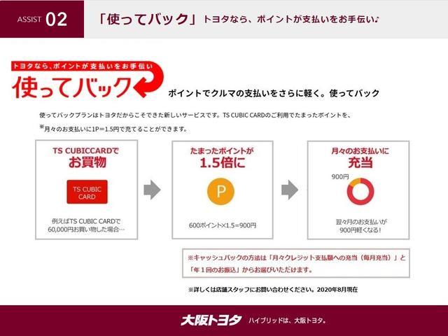 S Tコネクトナビ フルセグ DVD再生 後席モニター バックカメラ ETC LEDヘッドランプ(24枚目)