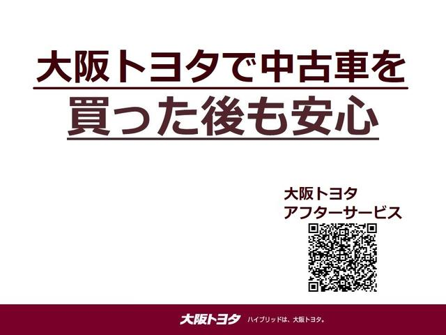 S Tコネクトナビ フルセグ DVD再生 後席モニター バックカメラ ETC LEDヘッドランプ(32枚目)