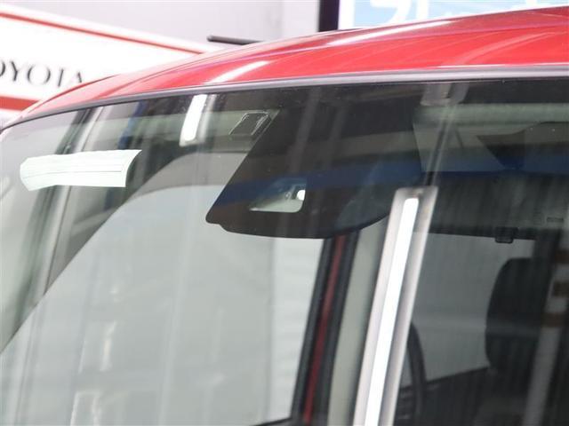 G S フルセグ メモリーナビ DVD再生 バックカメラ 衝突被害軽減システム ETC 両側電動スライド ウオークスルー アイドリングストップ シートヒ-タ- ハロゲン スマ-トキ-(6枚目)