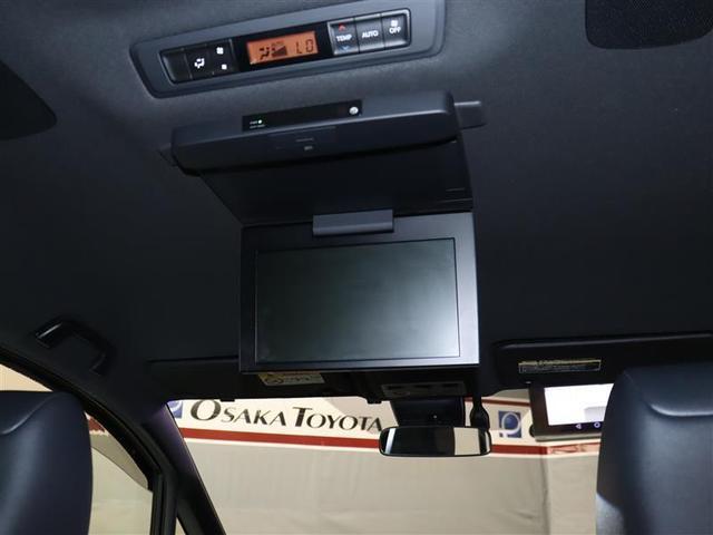 ハイブリッドGi ブラックテーラード フルセグ メモリーナビ DVD再生 後席モニター バックカメラ 衝突被害軽減システム ETC 両側電動スライド LEDヘッドランプ 乗車定員7人 3列シート(10枚目)