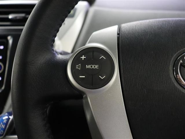 G フルセグ HDDナビ DVD再生 バックカメラ ETC ドラレコ LEDヘッドランプ 乗車定員7人 3列シート オートクル-ズ(10枚目)
