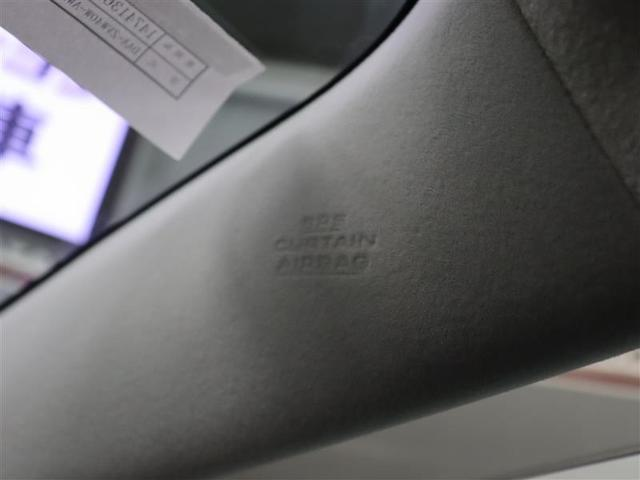 G フルセグ HDDナビ DVD再生 バックカメラ ETC ドラレコ LEDヘッドランプ 乗車定員7人 3列シート オートクル-ズ(14枚目)