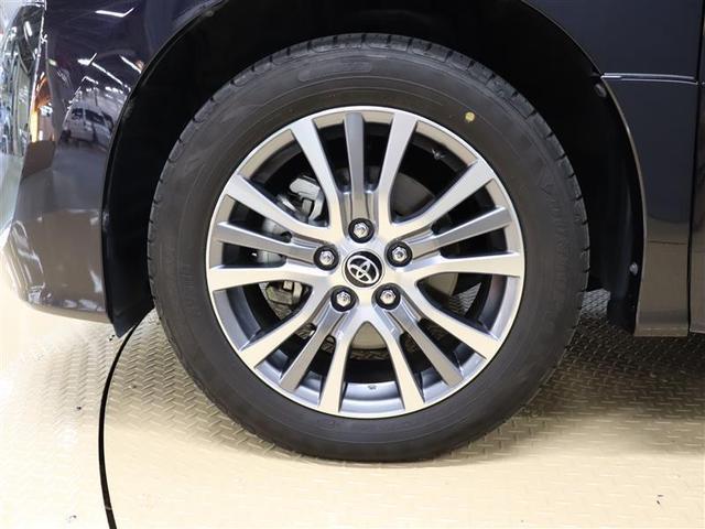 アエラス プレミアム-G 4WD フルセグ メモリーナビ DVD再生 後席モニター バックカメラ 衝突被害軽減システム ETC ドラレコ 両側電動スライド LEDヘッドランプ 乗車定員7人 3列シート(16枚目)