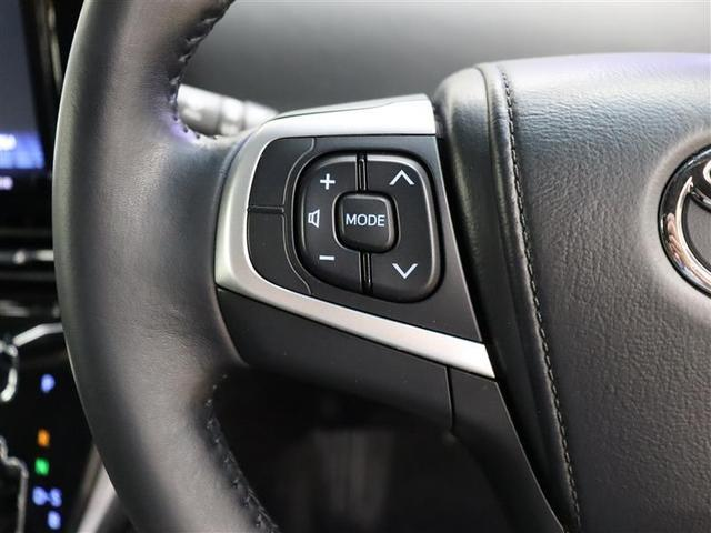 アエラス プレミアム-G 4WD フルセグ メモリーナビ DVD再生 後席モニター バックカメラ 衝突被害軽減システム ETC ドラレコ 両側電動スライド LEDヘッドランプ 乗車定員7人 3列シート(22枚目)