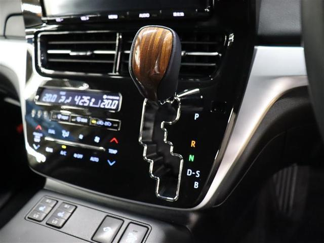 アエラス プレミアム-G 4WD フルセグ メモリーナビ DVD再生 後席モニター バックカメラ 衝突被害軽減システム ETC ドラレコ 両側電動スライド LEDヘッドランプ 乗車定員7人 3列シート(24枚目)