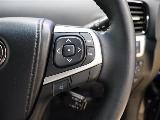 アエラス プレミアム-G 4WD フルセグ メモリーナビ DVD再生 後席モニター バックカメラ 衝突被害軽減システム ETC ドラレコ 両側電動スライド LEDヘッドランプ 乗車定員7人 3列シート(28枚目)