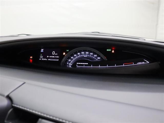 アエラス プレミアム-G 4WD フルセグ メモリーナビ DVD再生 後席モニター バックカメラ 衝突被害軽減システム ETC ドラレコ 両側電動スライド LEDヘッドランプ 乗車定員7人 3列シート(29枚目)