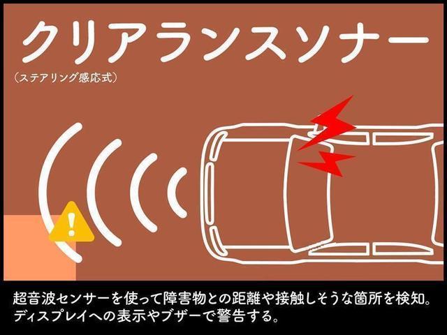 Sセーフティプラス フルセグ メモリーナビ DVD再生 バックカメラ 衝突被害軽減システム ETC LEDヘッドランプ(8枚目)