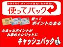 G S フルセグ メモリーナビ DVD再生 バックカメラ 衝突被害軽減システム ETC 両側電動スライド ウオークスルー アイドリングストップ シートヒ-タ- ハロゲン スマ-トキ-(20枚目)