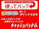 G フルセグ HDDナビ DVD再生 バックカメラ ETC ドラレコ LEDヘッドランプ 乗車定員7人 3列シート オートクル-ズ(20枚目)
